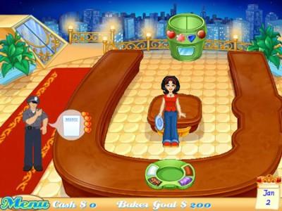 Choi game cake mania 2 online map of hollywood casino lawrenceburg