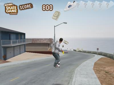 online spiele skat
