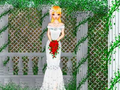 Fashion Designer Games Online Free on Up Games Makeover Doll Maker Coloring Pages Animal Princess Games