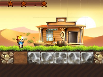 1849 gold rush tools. game - California Gold Rush