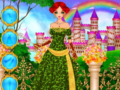 sofia all games online free