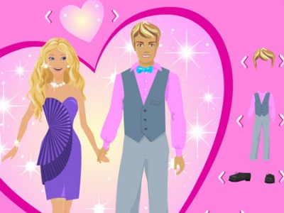 free online love games