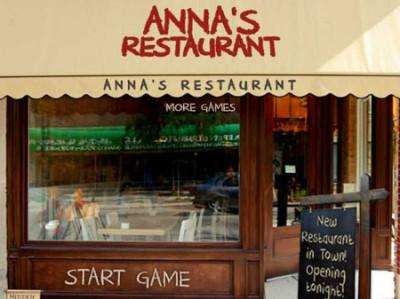 online spiele restaurant