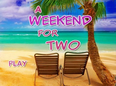 game - A Weekend for Two