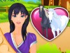 Free online Time Management flash games: Horse Care Apprenticeships