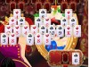 cards and dice games Snow White Solitaire - igri