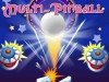Free flash games - Multi Pinball