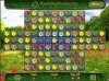 Free online games: Flower Puzzle