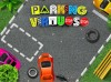 igra - game: Parking Virtuoso