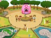Free online Time Management flash games: Zoo Heaven