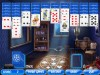 cards and dice games Magic Room Solitaire - igri