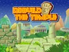 Free flash games - Rebuild the Temple