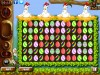 Free online games: Chicken Egg Match
