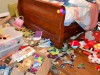 Hidden Objects-Messy Room