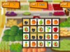 Free online games: Fruit Check