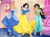 igri - game: Disney Princess Beauty Pageant 2
