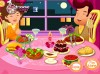igri - games: Romantic Dinner