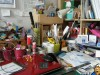 igri - games: Messy Office Room