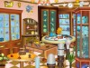igri - games girls: Antique Shop
