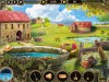 games - Family Land - flash games