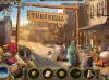 games - Wild West Trader - flash games