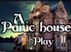 igri - games girls: A Panic House