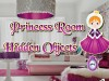 games - Princess Room Hidden Objects - flash games