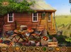 igri - games girls: Trailer House