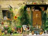 games - Finditto Hidden Objects - flash games